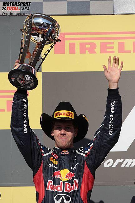 -Formula 1 - Season 2012 - - z1353276015