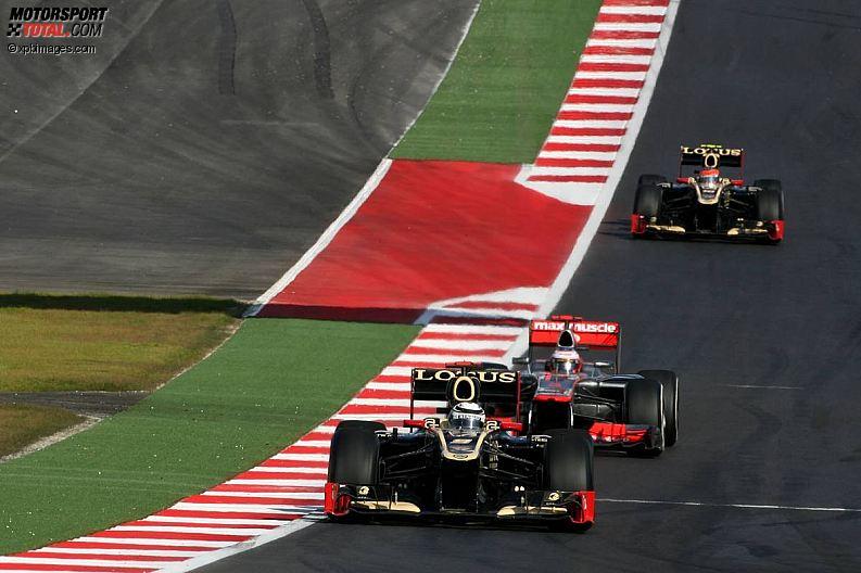 -Formula 1 - Season 2012 - - z1353276020