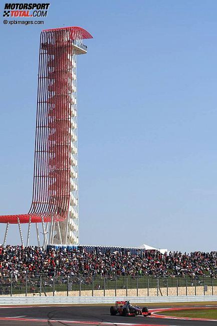 -Formula 1 - Season 2012 - - z1353276628