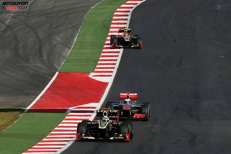 -Formula 1 - Season 2012 - - z1353276635