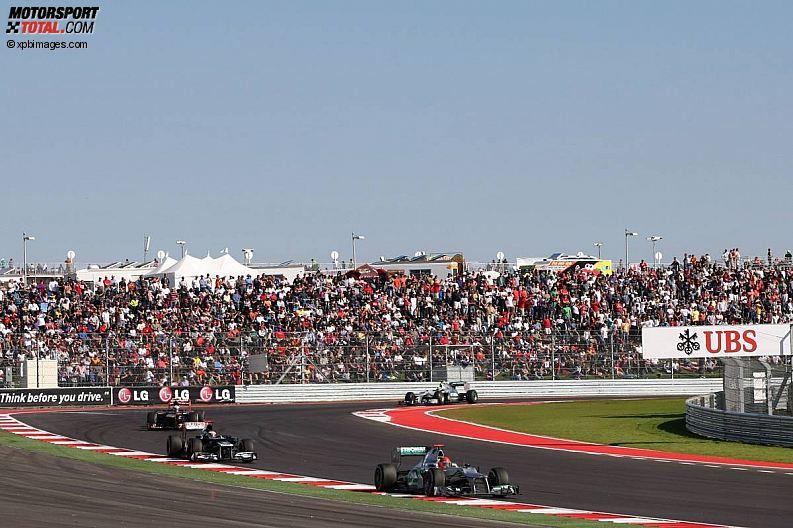 -Formula 1 - Season 2012 - - z1353276651