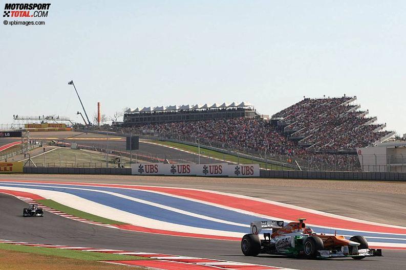 -Formula 1 - Season 2012 - - z1353276725