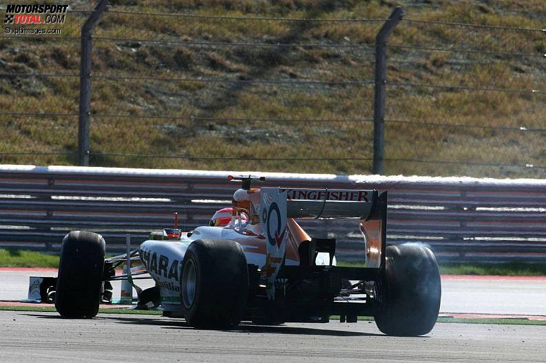 -Formula 1 - Season 2012 - - z1353276754