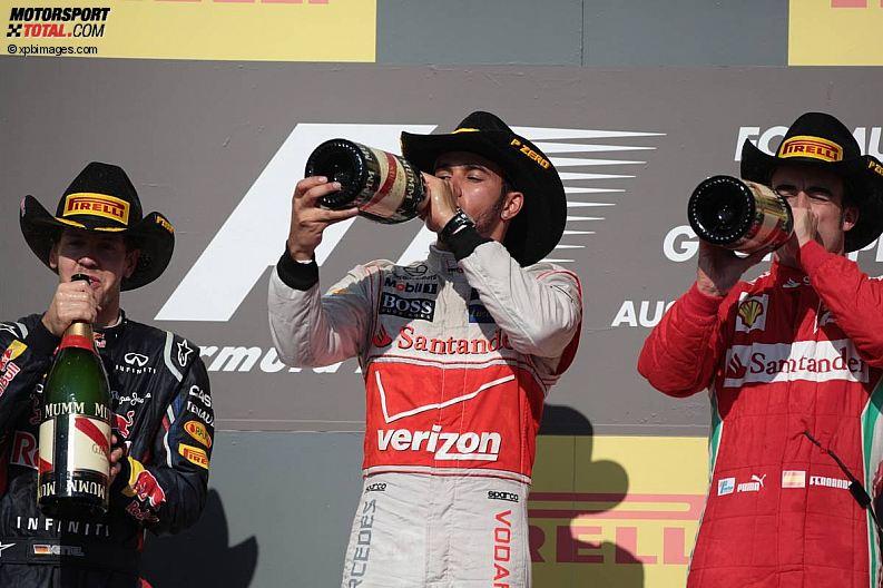 -Formula 1 - Season 2012 - - z1353276779
