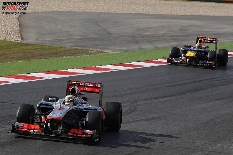 -Formula 1 - Season 2012 - - z1353277206