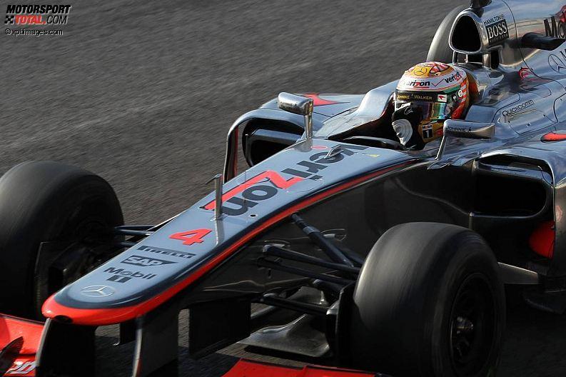 -Formula 1 - Season 2012 - - z1353277225