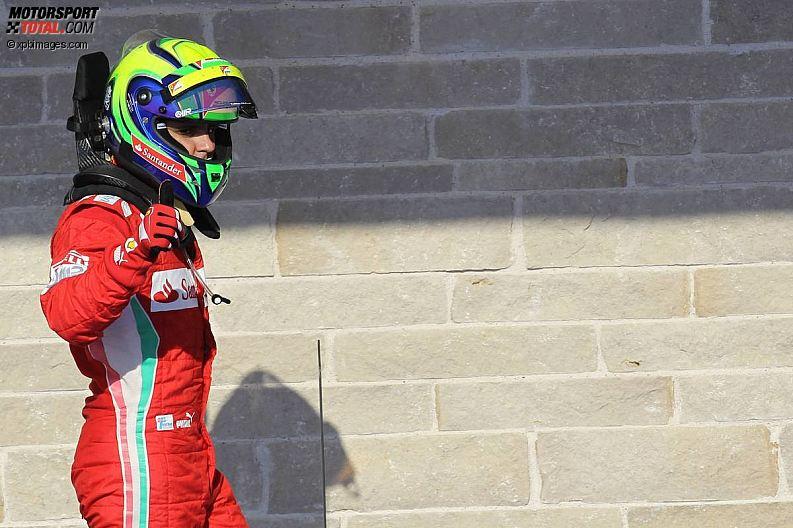 -Formula 1 - Season 2012 - - z1353277305