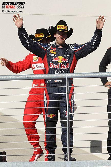 -Formula 1 - Season 2012 - - z1353277332