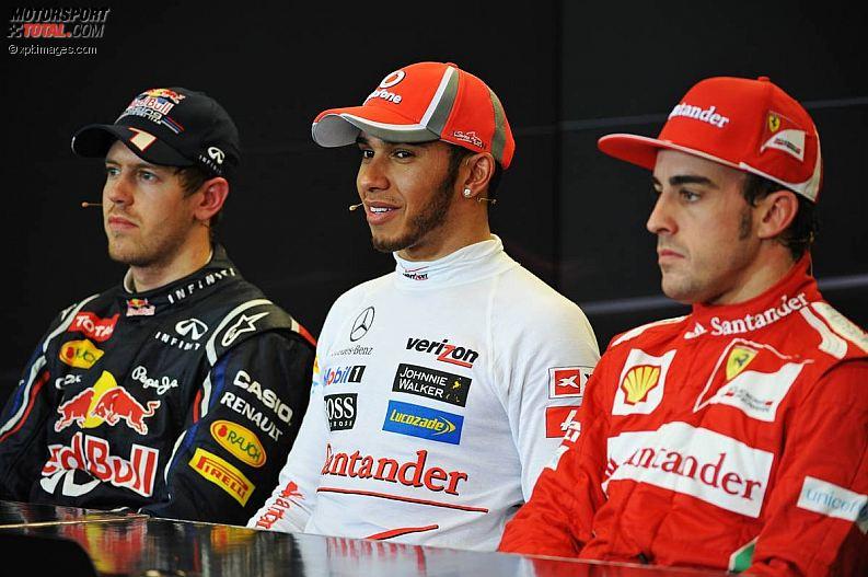 -Formula 1 - Season 2012 - - z1353277430