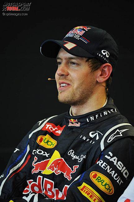 -Formula 1 - Season 2012 - - z1353277449