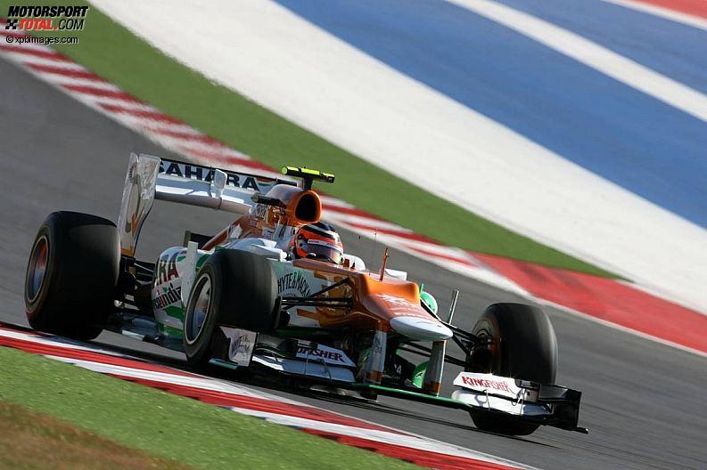 -Formula 1 - Season 2012 - - z1353277538