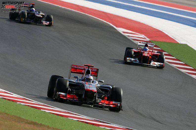 -Formula 1 - Season 2012 - - z1353277806