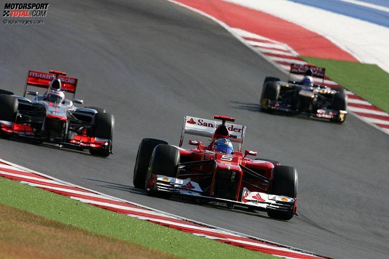 -Formula 1 - Season 2012 - - z1353277827