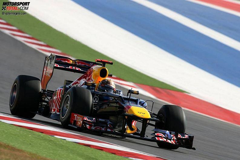 -Formula 1 - Season 2012 - - z1353278403