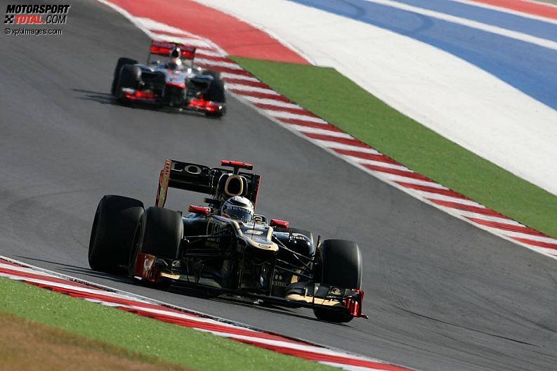 -Formula 1 - Season 2012 - - z1353278408