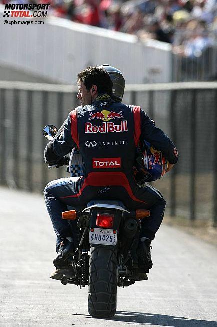 -Formula 1 - Season 2012 - - z1353280270