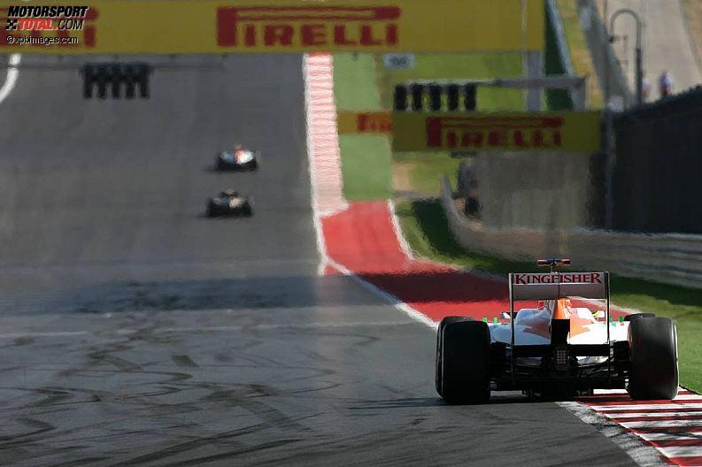 -Formula 1 - Season 2012 - - z1353280620