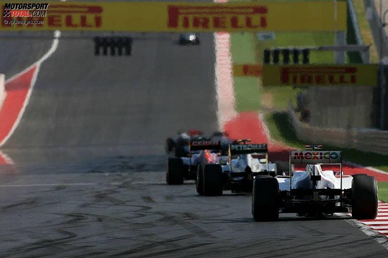 -Formula 1 - Season 2012 - - z1353280627