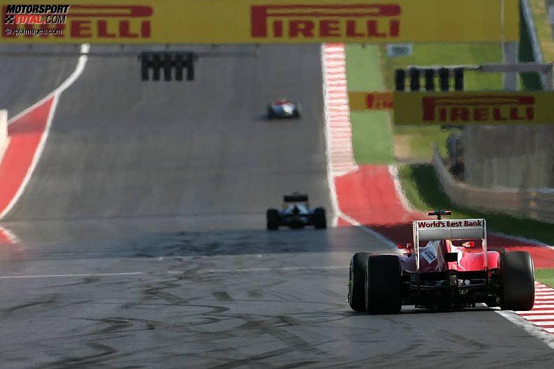 -Formula 1 - Season 2012 - - z1353280663