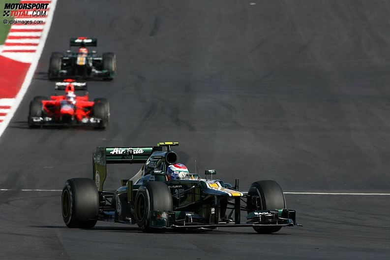 -Formula 1 - Season 2012 - - z1353280670