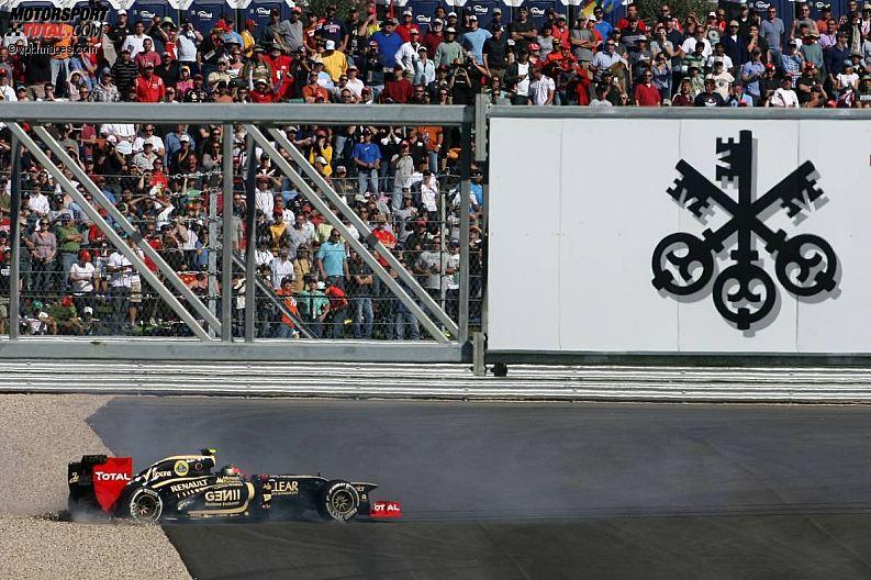 -Formula 1 - Season 2012 - - z1353280721