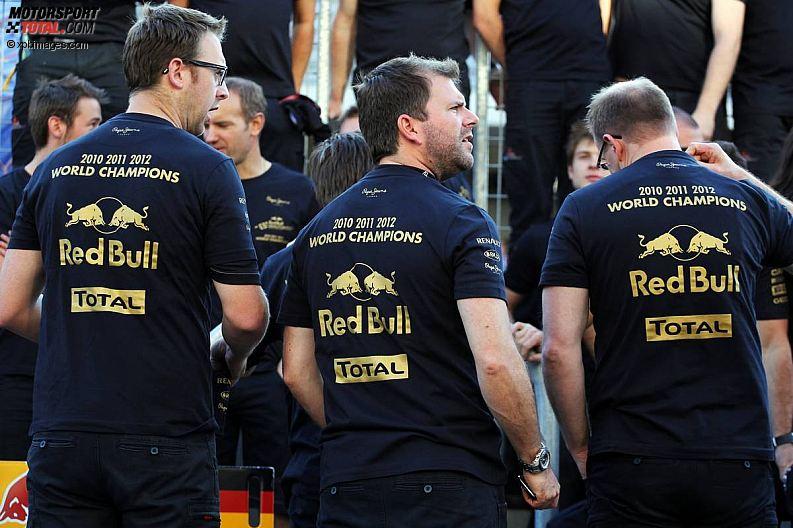 -Formula 1 - Season 2012 - - z1353281440