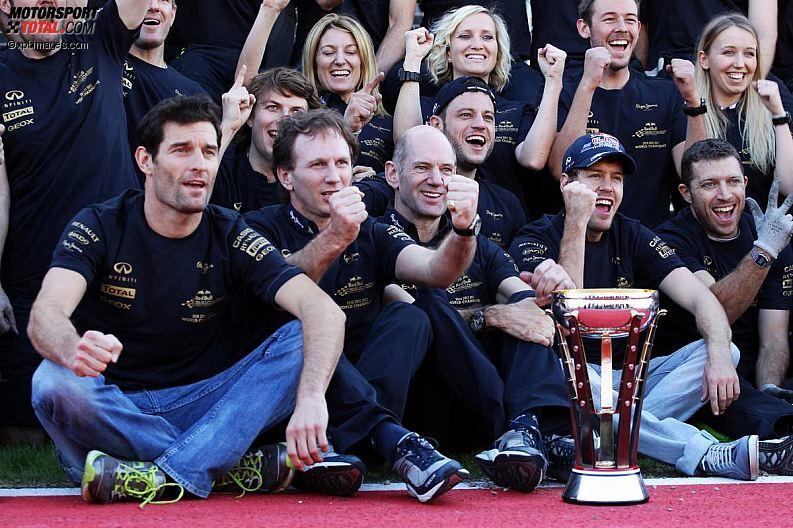 -Formula 1 - Season 2012 - - z1353281449