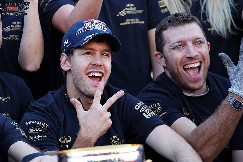 -Formula 1 - Season 2012 - - z1353281458
