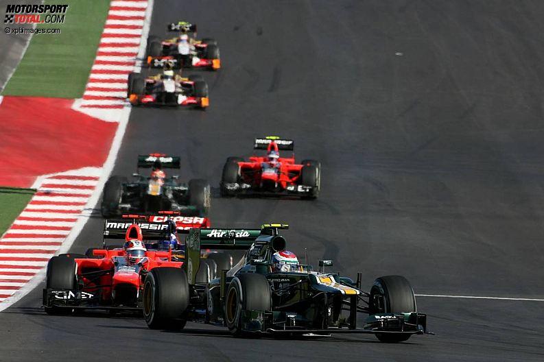 -Formula 1 - Season 2012 - - z1353281468