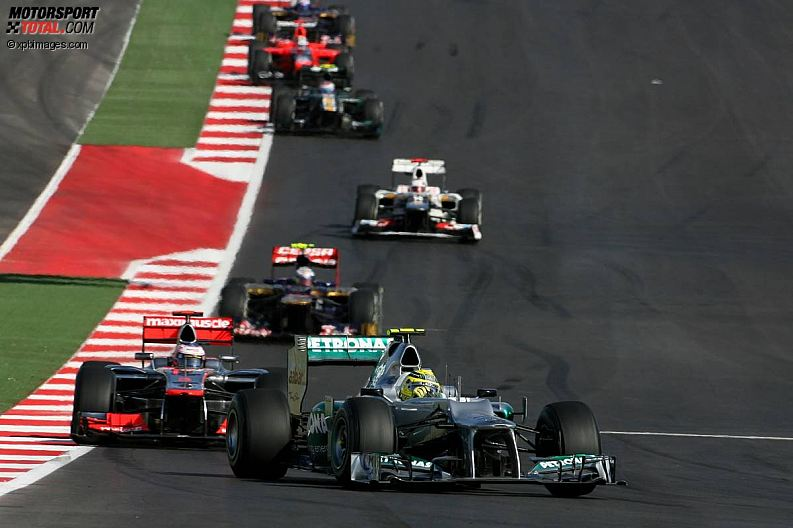 -Formula 1 - Season 2012 - - z1353282611
