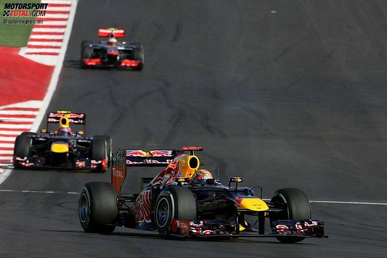 -Formula 1 - Season 2012 - - z1353282626