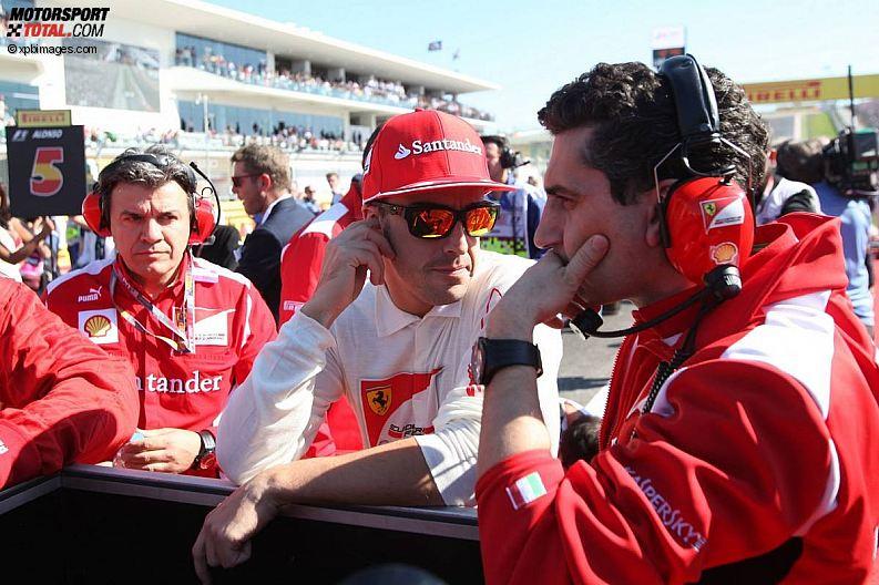 -Formula 1 - Season 2012 - - z1353284476