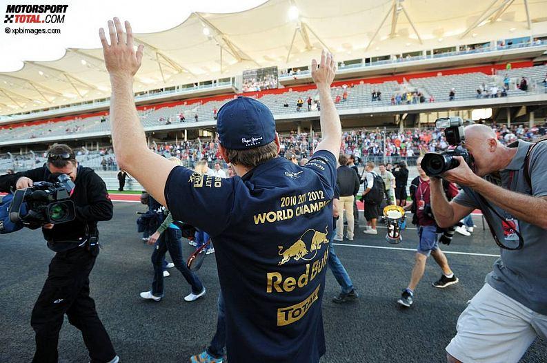 -Formula 1 - Season 2012 - - z1353284574