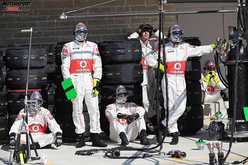 -Formula 1 - Season 2012 - - z1353284593