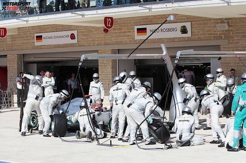 -Formula 1 - Season 2012 - - z1353284617