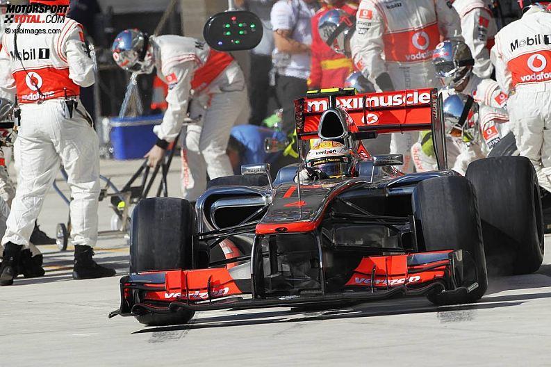 -Formula 1 - Season 2012 - - z1353284788