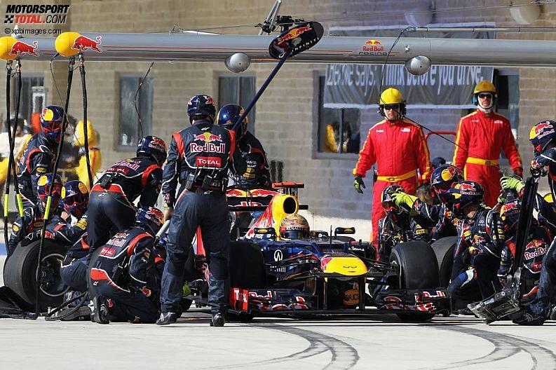 -Formula 1 - Season 2012 - - z1353285040