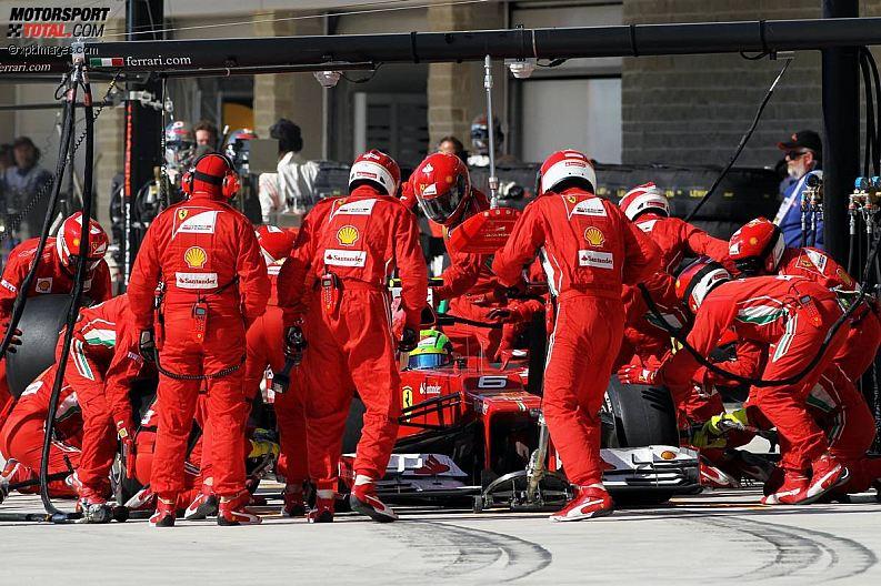 -Formula 1 - Season 2012 - - z1353285113