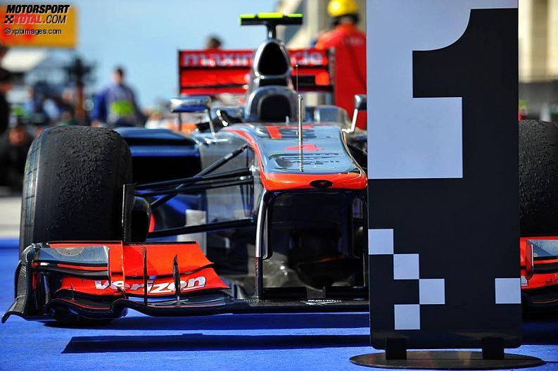-Formula 1 - Season 2012 - - z1353285301