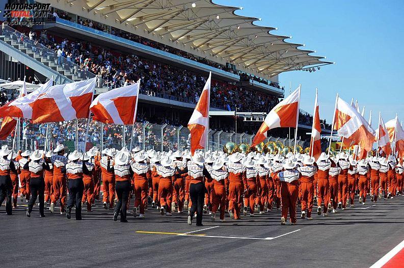 -Formula 1 - Season 2012 - - z1353285662