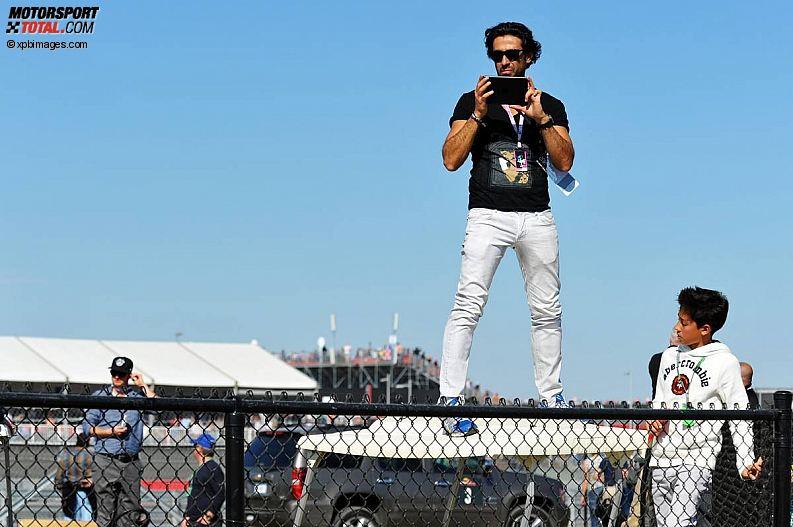 -Formula 1 - Season 2012 - - z1353285732