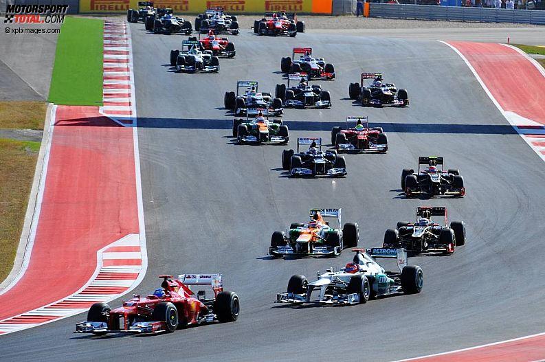 -Formula 1 - Season 2012 - - z1353285749
