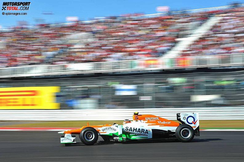 -Formula 1 - Season 2012 - - z1353285791