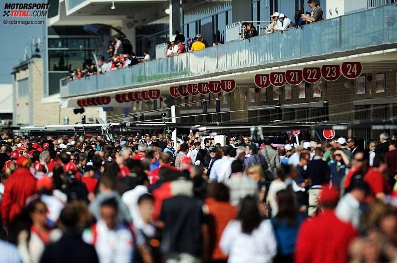 -Formula 1 - Season 2012 - - z1353285852