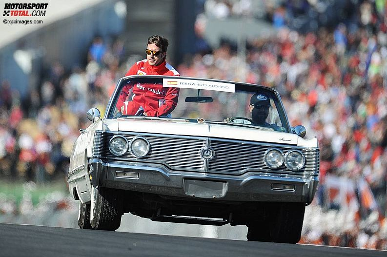 -Formula 1 - Season 2012 - - z1353285892