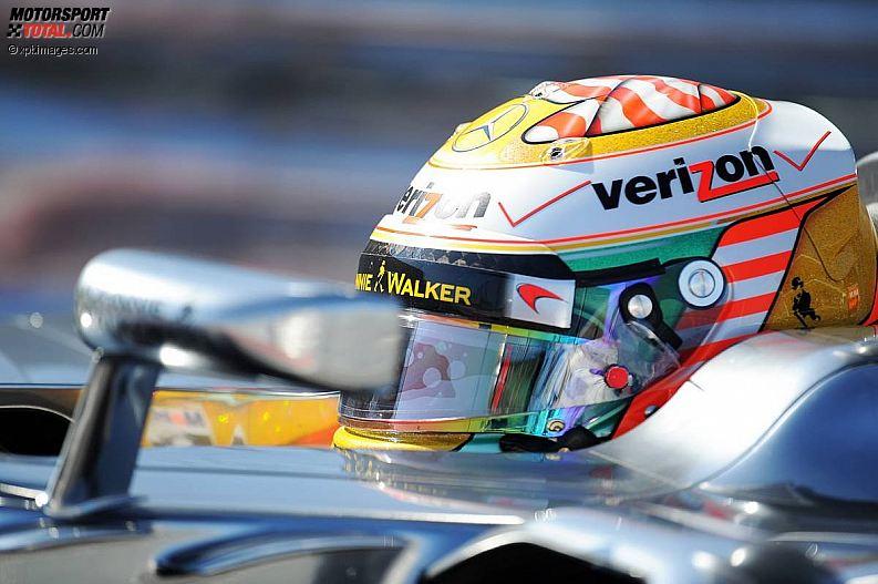 -Formula 1 - Season 2012 - - z1353286230