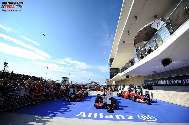 -Formula 1 - Season 2012 - - z1353286252