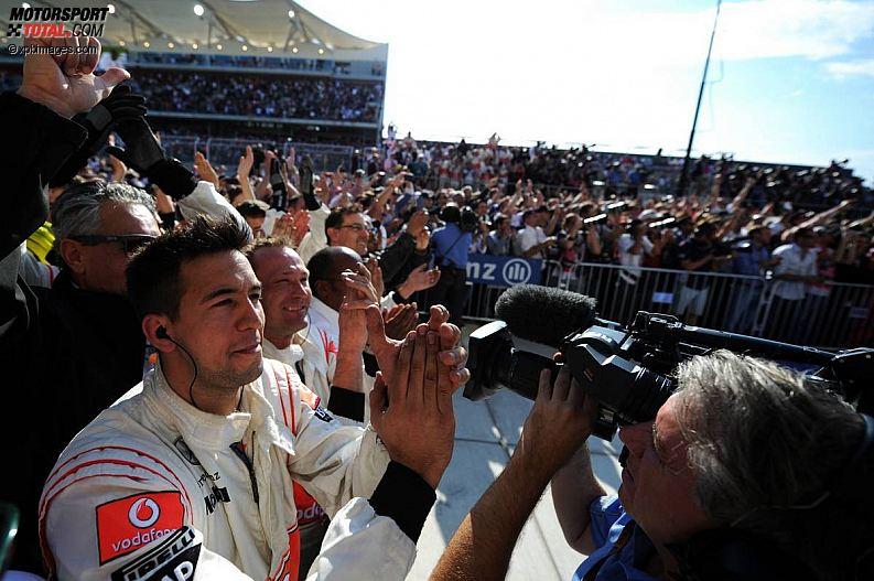 -Formula 1 - Season 2012 - - z1353286257