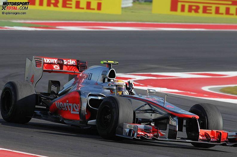 -Formula 1 - Season 2012 - - z1353286338