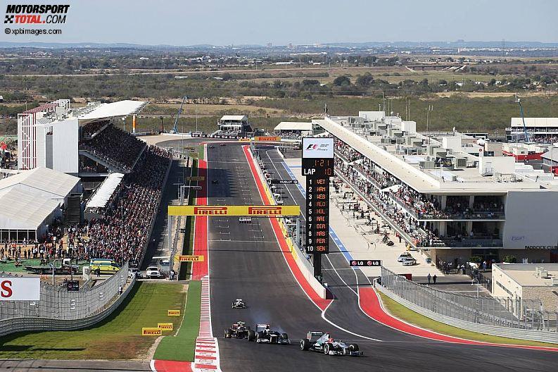 -Formula 1 - Season 2012 - - z1353286804